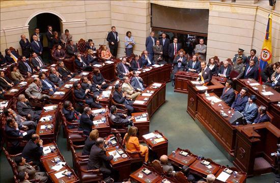 MIRA presenta propuesta para que estratos 1, 2 y 3 conserven subsidio de gas y energía