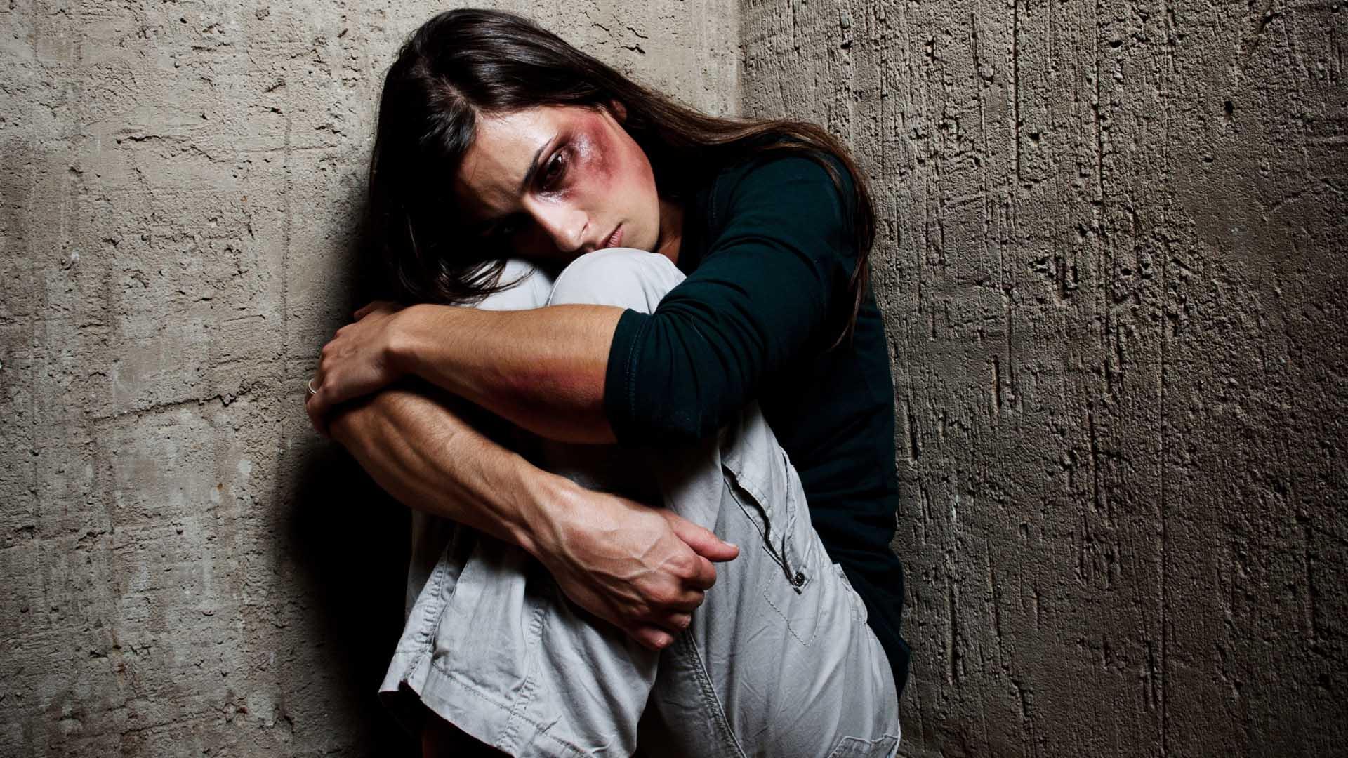 """""""Por mí, por ti, por los dos"""" un programa para contribuir a eliminar las violencias contra las mujeres"""