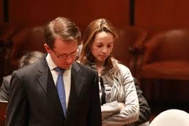 Andrés Felipe Arias a la espera de rechazo de solicitud de extradición