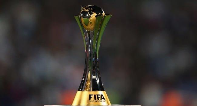 Fifa amplió el plazo para la inscripción en el Mundial de Clubes