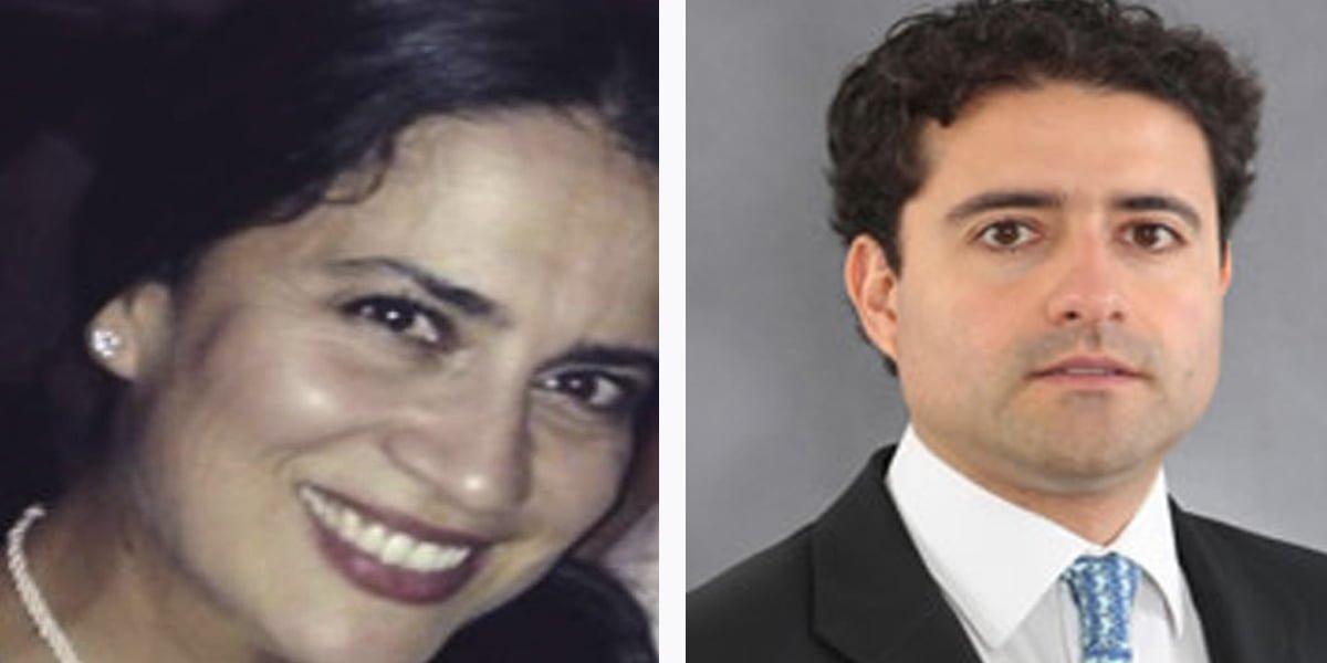 Fiscalía imputará cargos contra hermanos de Rafael Uribe por caso Yuliana Samboní