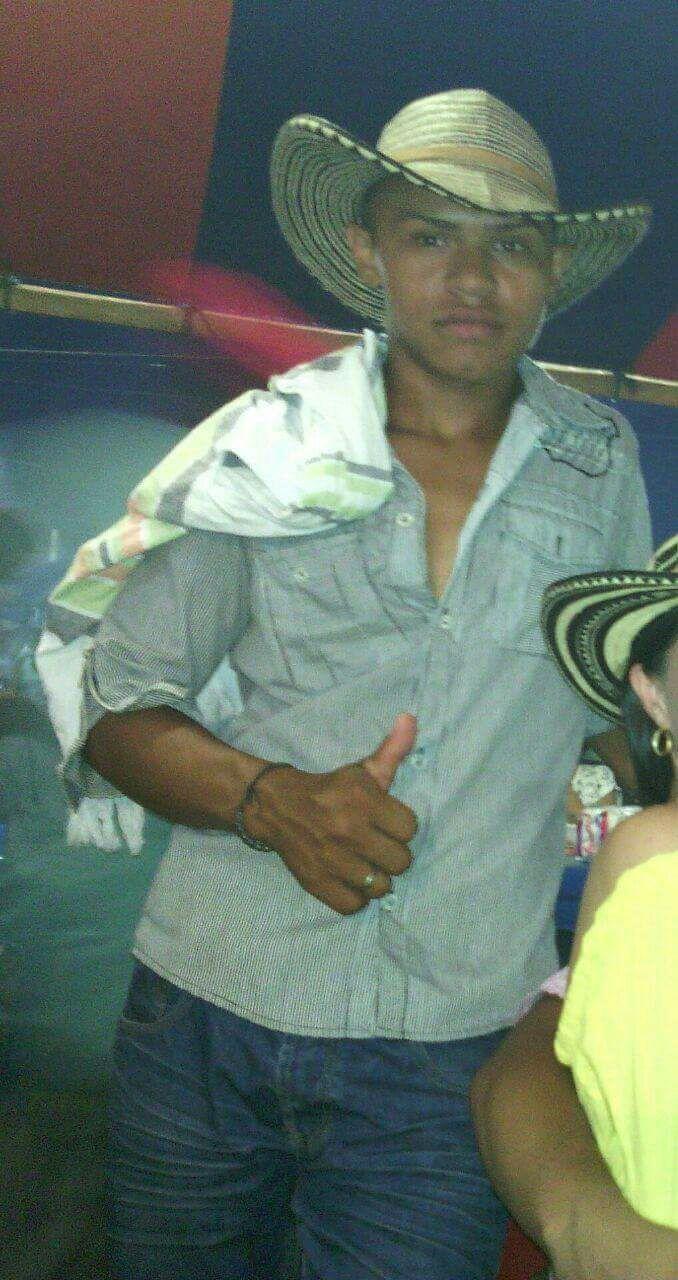 Joven se ahorcó en Puerto Libertador