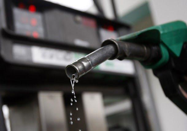 135 pesos subirá la gasolina a partir del 1 de enero