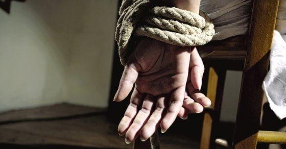 Impactante cifra en la disminución de secuestros en Colombia