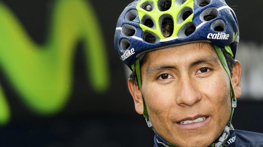 Por el Giro y el Tour