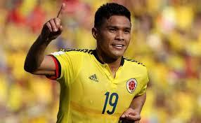 Hoy Brasil vs. Colombia en homenaje a Chapecoense