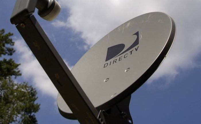 DirecTV saca del aire a canales de Fox