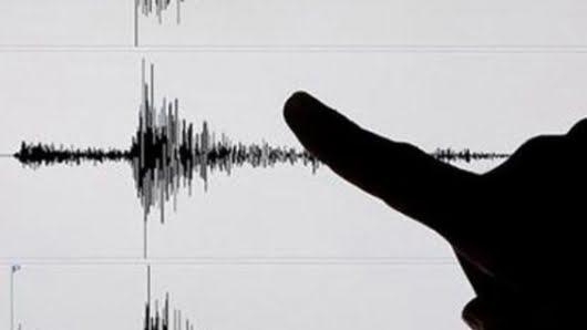 Cinco muertos y cerca de 50 heridos por sismo en Filipinas
