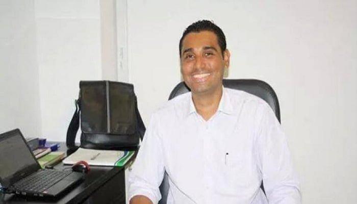 ONU pide al Estado protección inmediata a familiares de Jairo Zapa