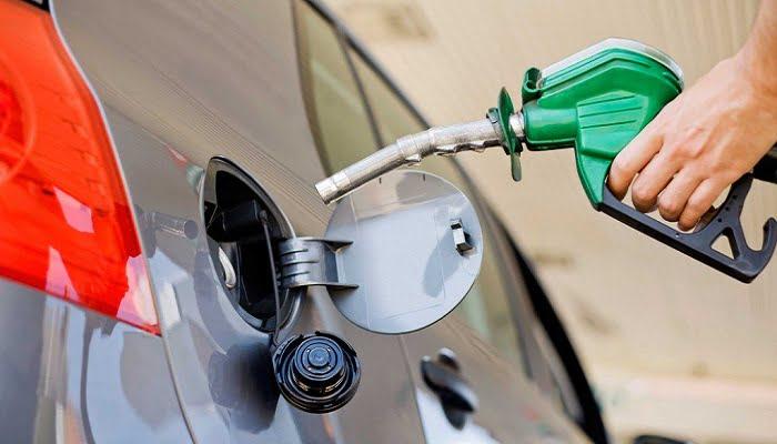 A partir de hoy el precio de la gasolina subirá
