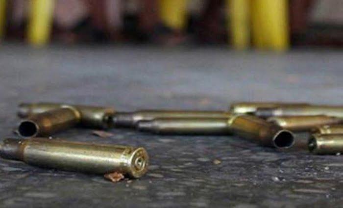 Córdoba, entre los departamentos con más líderes sociales asesinados