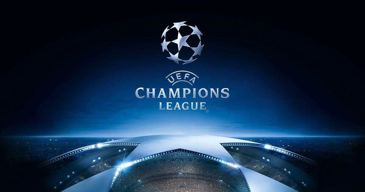 Baku y Madrid compiten por sede de final de Champions 2019