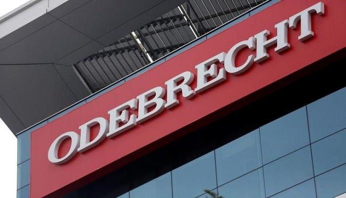 Se logra terminar contrato con Odebrecht en Colombia