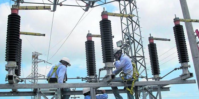 Este domingo ocho municipios del departamento de Córdoba no tendrán fluido eléctrico