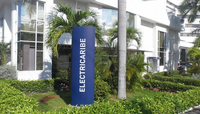 Proceso de búsqueda del operador-inversionista para Electricaribe sigue en marcha