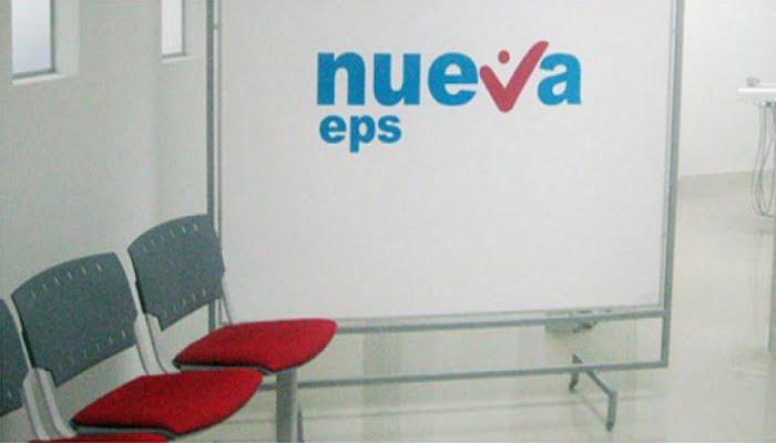 Ordenan arresto en contra de la gerente de la nueva EPS en Montería