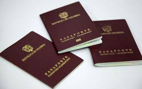 7 nuevos países a los que los colombianos pueden viajar sin visa
