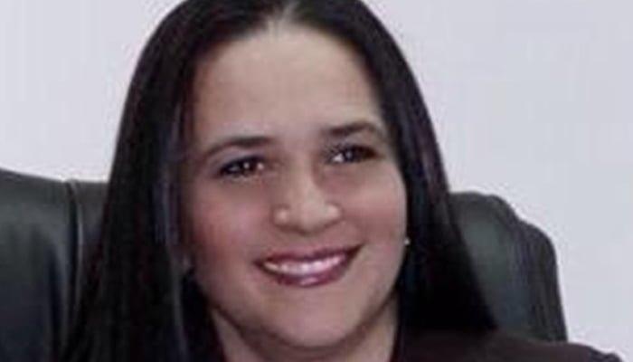 Senadora Liberal defiende impuesto pro estampilla de la Unicor