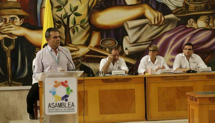 La deuda pública de algunos municipios y Gobernación aumentó un cuantiosamente: Contralor departamental