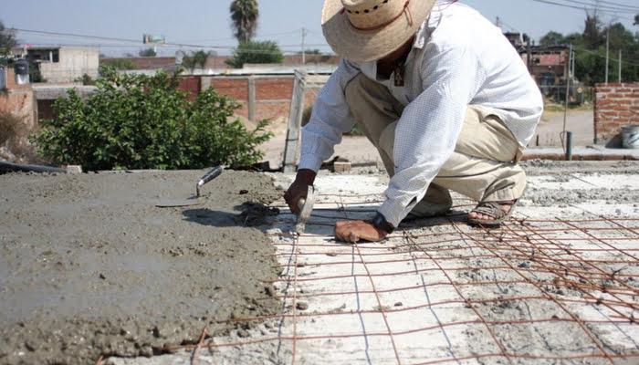 Más de 3 mil proyectos de infraestructura social y hábitat, radicados ante Prosperidad Social por alcaldes y gobernadores
