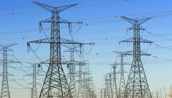 Gobierno definió plan de expansión eléctrica para los próximos 15 años