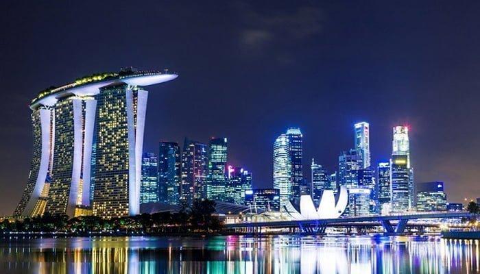 Conoce el ranking de las ciudades más caras del mundo para vivir