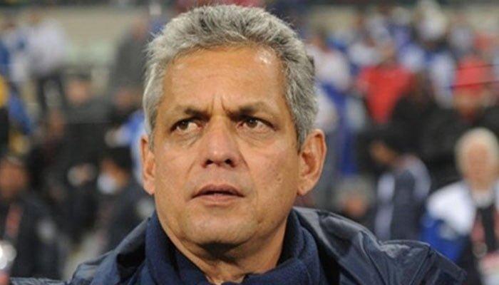 Reinaldo Rueda no sería más el técnico de Nacional