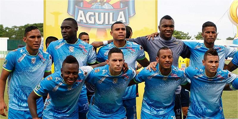 Ganó Tigres FC el duelo felino