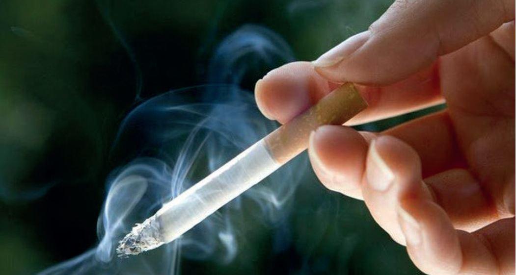 Según un estudio, los cigarrillos 'light' son más peligrosos que los normales