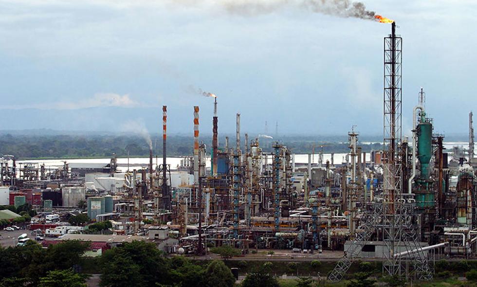 En 10 municipios de Córdoba habrá explotación petrolera