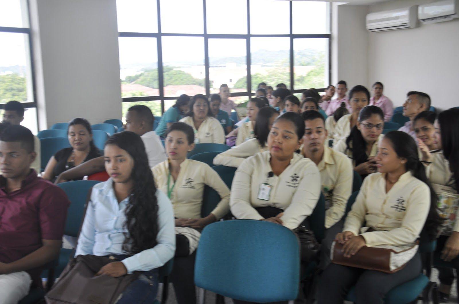 Jóvenes en Acción inicia segunda entrega de incentivos por cerca de $28.000 millones