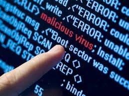 Mindefensa permite descarga de parches para protegerse de los ciberataques