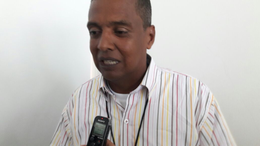 Proceso de Paz continuará pese a los inconvenientes en las zonas veredales