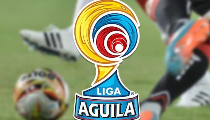Como la MLS en EE.UU: Proponen nuevo sistema para Liga Águila 2019