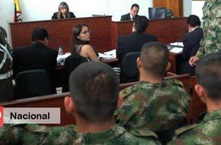 Gobierno prepara decreto que busca agilizar entrada de militares a la JEP