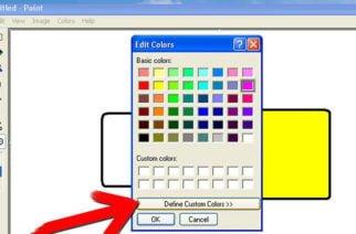 Adiós Paint: el popular lienzo para pintar en Windows llega a su fin luego de 32 años de su funcionamiento