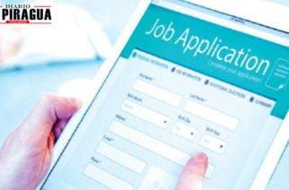 Las mejores apps para encontrar trabajo