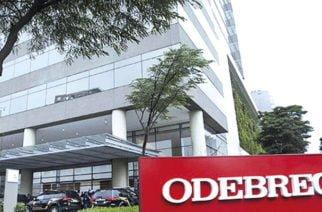 Investigación por caso Odebrecht en campañas de 2014 cerca de caducar