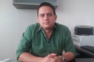 Secretario de Educación de Córdoba fue hallado dentro de una cuneta en Bogotá
