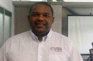 Alcalde de Moñitos apela medida de aseguramiento