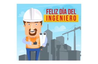 Colombia celebra hoy el Día del Ingeniero