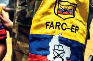 El futuro de los Bienes de las Farc es evaluado por la Corte Constitucional
