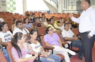 Incentivos del programa Jóvenes en Acción serán entregados a 800 estudiantes de Unicórdoba