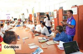 Segunda jornada de Formación de Lecturas Regionales en Valencia