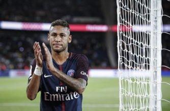 ¿Quiere saber cuánto se gana Neymar mensualmente?