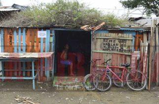 No hay veeduría en la entrega de vivienda, Existen familias que tienen 2 y 3 casas