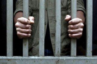 """ONU pide excarcelación """"inmediata"""" de más de 50 colombianos detenidos en Venezuela"""