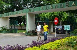La Universidad de Córdoba amplió plazo para la venta de pines e inscripciones para nuevos estudiantes