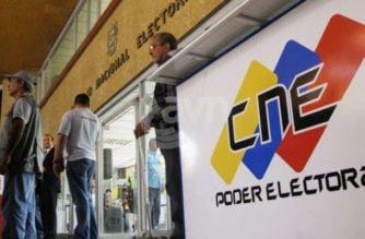 Partido conservador apelará sanción de la CNE que lo priva de presentar candidatos al Concejo de Montería