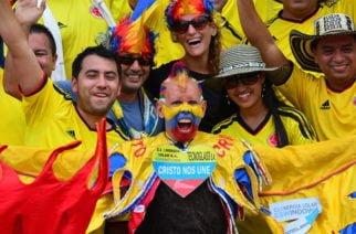 La Federación Colombiana de Fútbol habló sobre el tema de la boletería para el próximo partido en el Metropolitano